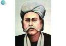 মরমি কবি বাউল সাধক
