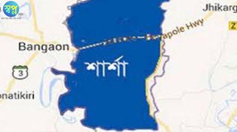 শার্শায় জলমহলের ইজারার
